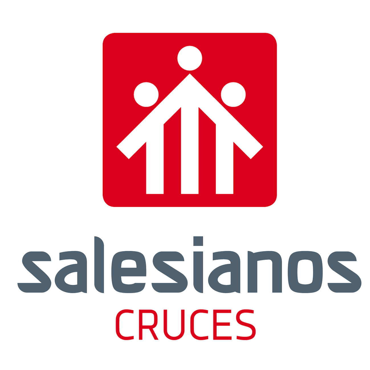 salesianoscruces.com