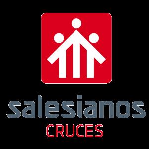 Salesianos Cruces