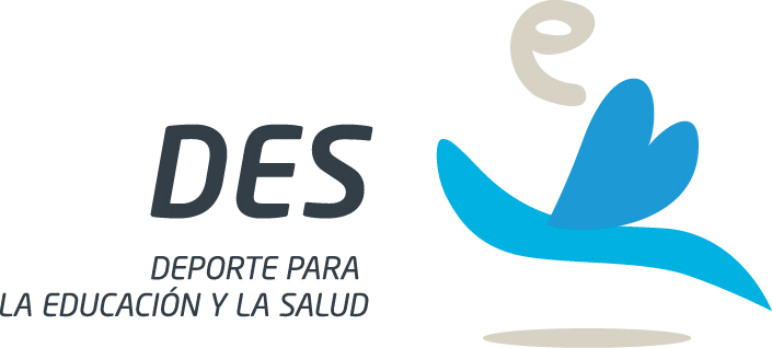 Proyecto Deporte y Salud